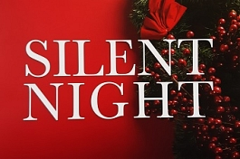 Silent Night©The Musical Company